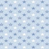 ΧΑΛΙ STARS BLUE MARKAKIS HOME